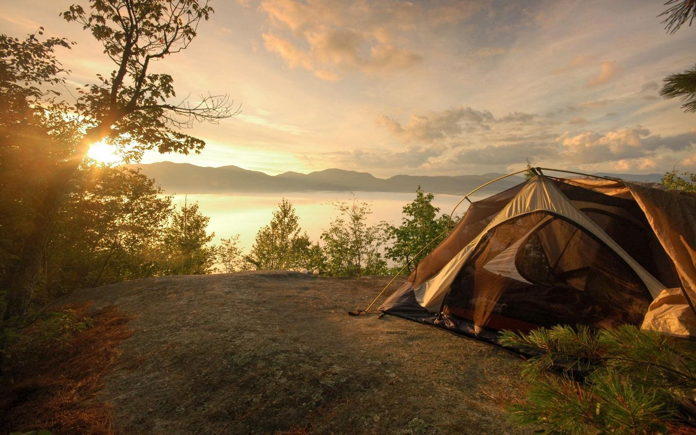 Fotos campamento de benageber 44