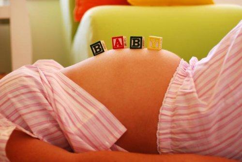 конда и как вы узнали о беременности форум