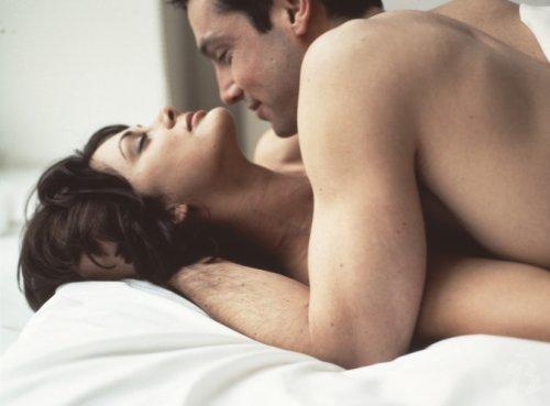 Секс на 1ночь бесплатно