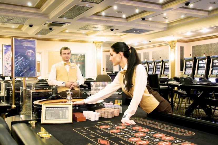 Казино азимут 777 регистрация как привлечь игроков в казино вулкан