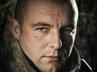 Порошенко поздравил Героя Украины, удержавшего стратегические высоты в АТО - Газета «ФАКТЫ