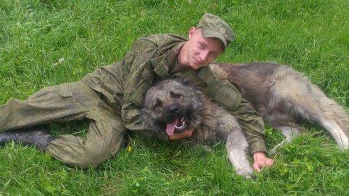 Убийца российского военнослужащего вГюмри назвал себя сторонникомИГ - «Большой Кавказ»