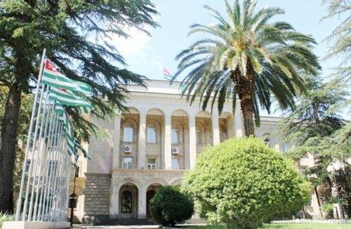 ВАбхазии просят ненагнетать ситуацию из-за передачи Грузии заключенного - «Большой Кавказ»