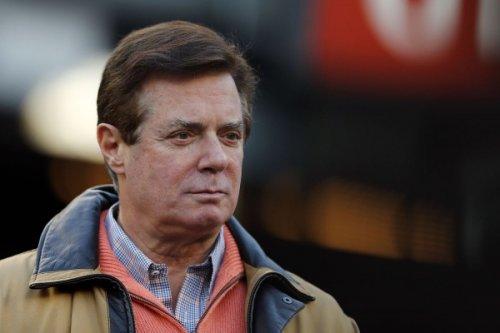 Пол Манафорт подал всуд наспецпрокурора США по«российскому делу» - «США»