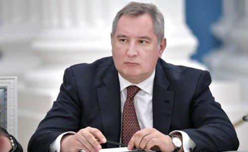 ВРоссии создан штаб для развития ОПК вусловиях санкций - «Новости Дня»