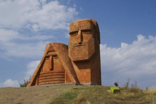 Госдеп США призвал своих граждан воздержаться отпоездок вНагорный Карабах - «США»