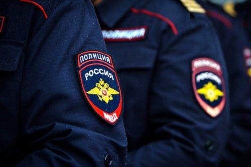 Российским полицейским разрешили отдыхать в13 странах - «Россия»
