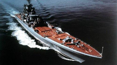 Stern: Гиперзвуковые ракеты русских— реальная угроза авианосцам США - «США»