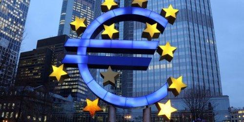 Bосстановление экономики еврозоны в2018 году продолжится: Bloomberg - «США»