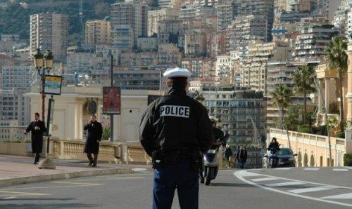 ВМонако задержали беглого российского банкира - «Экономика»
