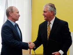 Новые санкций против России. Выстоят ли россияне? - «Политика»