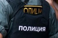 В Крыму задержаны члены этнической преступной группы за вымогательство - «Новости Крыма»