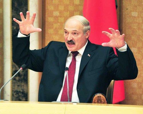 Жители Беларуси больше не верят в заботу государства - «Общество»