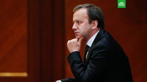 Дворкович: Действия ОПЕК+ позволяют надеяться нанефть за $60–70 - «Энергетика»