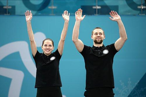 Результаты четвертого дня Олимпиады-2018: три медали российских спортсменов, одна из которых историческая - «Культура»