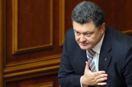 Плата залояльность: как Киев лоббирует интересы американского капитала - «США»