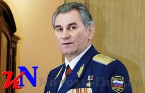 В Крыму хотят создать космический центр для детей - «Керчь»