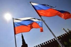 Как Россия стала нормальной страной, а вы не заметили - «Новости Дня»