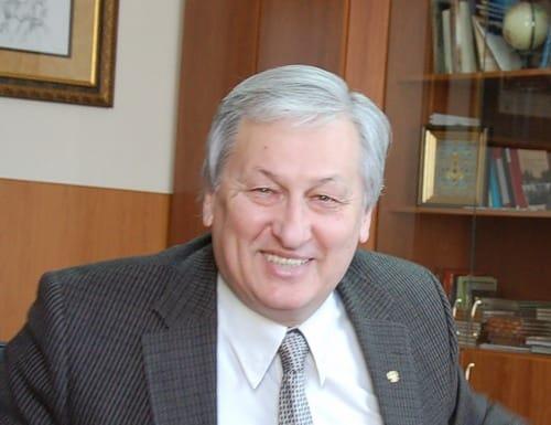 Эксперт: Болгарские власти демонстрируют возмутительную безграмотность - «Новости Дня»