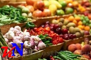 В субботу в Керчи откроется продуктовая ярмарка - «Керчь»