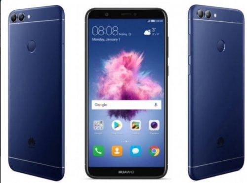 Huawei к 8 марта продаёт смартфоны по особо низкой цене - «Интернет»