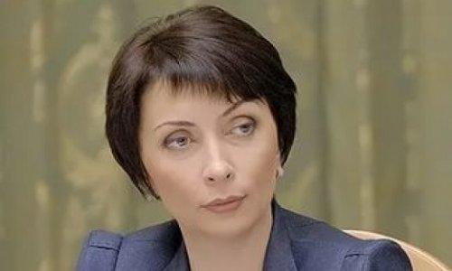 Евросоюз снял санкции сбывшего министра юстиции Украины - «Европа»