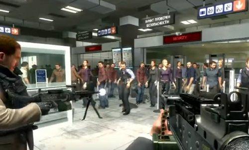 Трамп упрекнул разработчиков компьютерных игр впропаганде насилия - «Общество»
