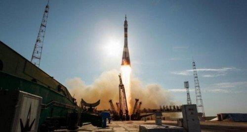 Украина заявила ожелании построить космодром вАвстралии - «Украина»