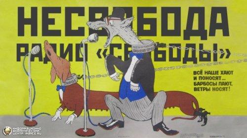 Кандидат Собчак пожаловалась нанарушения своих доверенных лиц - «Большой Кавказ»