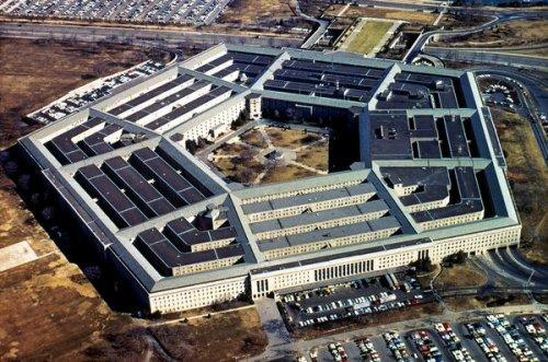 США нечего противопоставить против гиперзвукового оружия России: Пентагон - «Новости Дня»