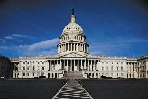 Профессиональный клоун заявил овыдвижении вКонгресс США отдемократов - «США»
