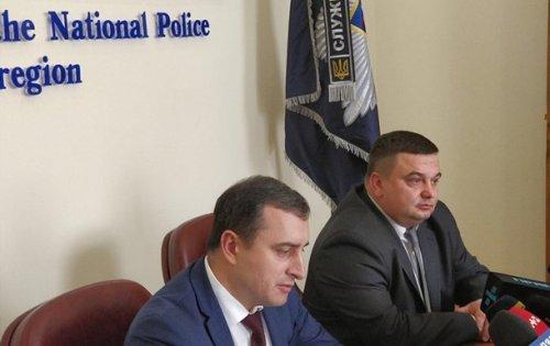 Под Киевом пытали и убили семью пенсионеров