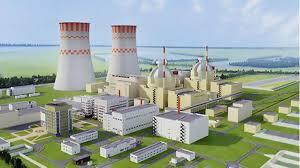 Путин примет участие взакладке фундамента АЭС «Аккую» вТурции - «Энергетика»