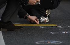 Следователи обращаются за помощью к забайкальцам в розыске подозреваемого в покушении на убийство - «Забайкальский край»