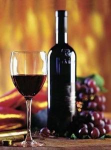Россия сохраняет лидерство поимпорту грузинских вин - «Большой Кавказ»