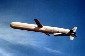 Американские ракеты в Сирии попадут «в молоко» - «Новости Дня»