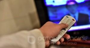 У керчан будут перебои в телерадиотрансляции - «Керчь»