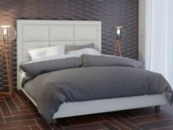 Распродажа от Krovat.ru: скидки на кровати до 50% - «Новости дня»