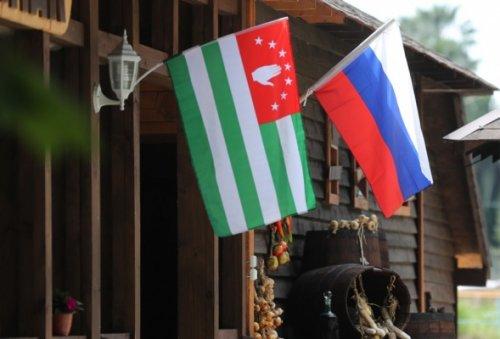 Путин сменил посла России вАбхазии - «Большой Кавказ»