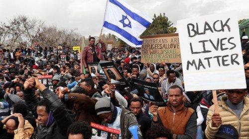 Израиль приостановил соглашение сООН понелегальным мигрантам изАфрики - «Ближний Восток»