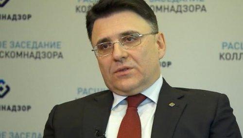 Глава Роскомнадзора: Досудебной блокировки Telegram небудет - «Происшествия»