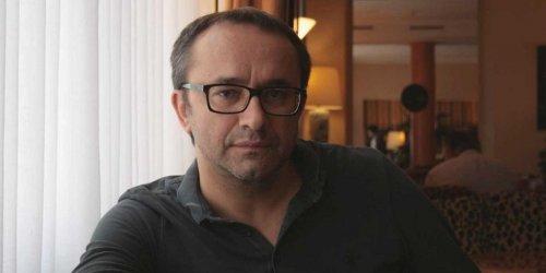 Звягинцев объяснил жесткую реакцию россиян на его фильмы комплексами и милитаризацией сознания - «Политика»