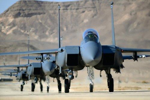 Reuters: США рассматривают международный военный ответ вСирии - «Новости Дня»