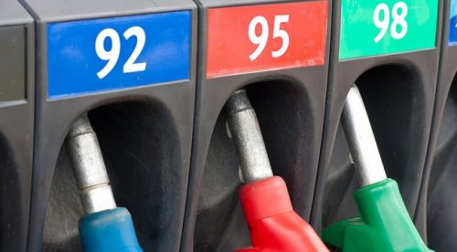 Трейдеры пожаловались Медведеву нарост оптовых цен набензин - «Энергетика»