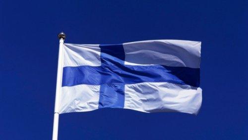 Финляндия выдала «Северному потоку-2» второе разрешение - «Энергетика»