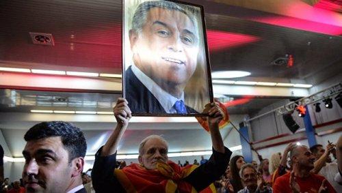 «Российско-черногорские отношения небудут ухудшаться: хуже уже некуда» - «Аналитика»