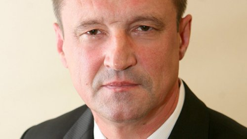 Минск обвинил Россельхознадзор вгрубейшем нарушении существующих правил - «Белоруссия»