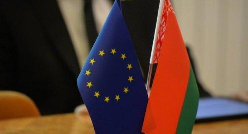 Минск иБрюссель завершают согласование приоритетов партнерства - «Европа»