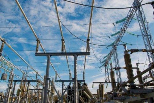 Абхазии грозит энергодефицит в2019 году: СМИ - «Энергетика»