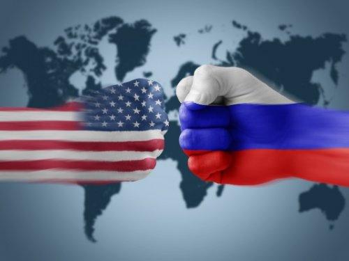 Совфед предложил распространить контрсанкции намеждународные организации - «Россия»